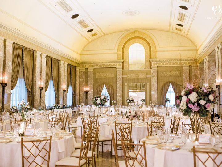 Tmx Eswp 041 2 51 20622 1568668600 Saint Louis, MO wedding venue