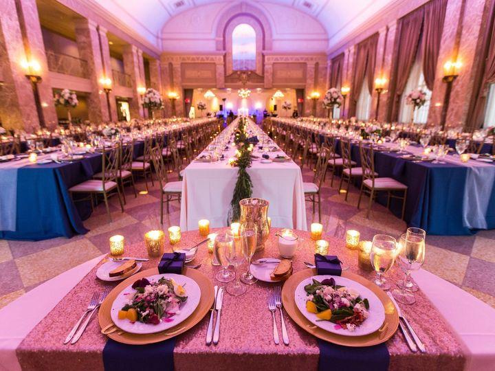Tmx Felts Wedding 0546 51 20622 1568668769 Saint Louis, MO wedding venue