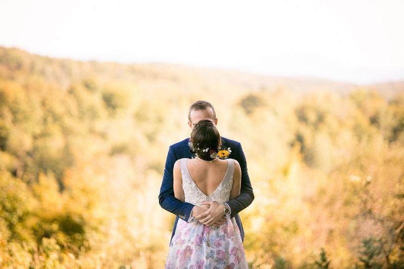 vermont wedding event photographer photography doc