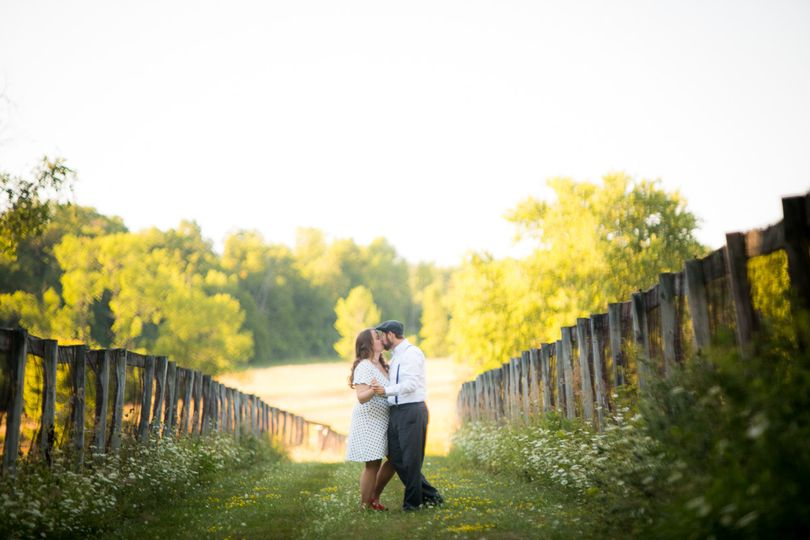 vermont wedding event photographer photography documentary candid photojournalism best 9 51 130622 v1