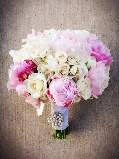 discount wedding flowers arlinton texas