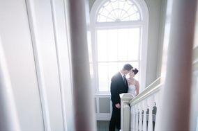 Zona Weddings