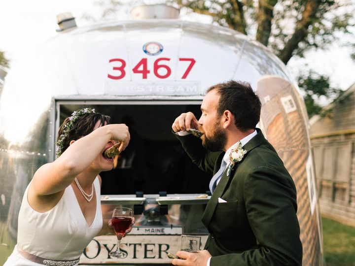 Tmx Airstream Oysters 51 90622 157814586537561 Bristol, ME wedding catering