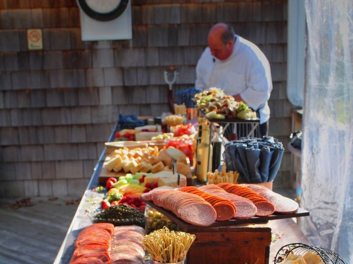 Tmx Photo Oct 21 2 18 14 Am 51 90622 157814619995717 Bristol, ME wedding catering