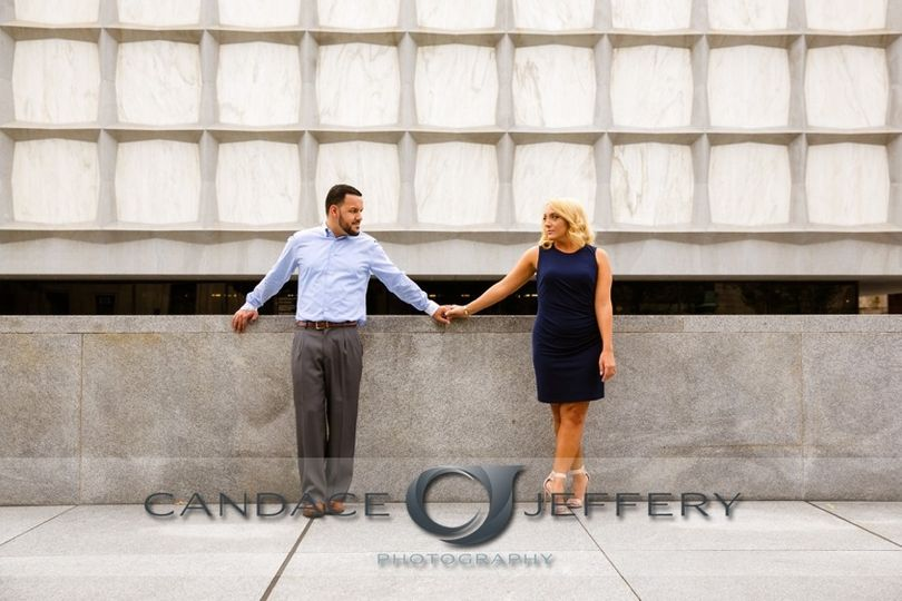 candacejefferyphotography0014