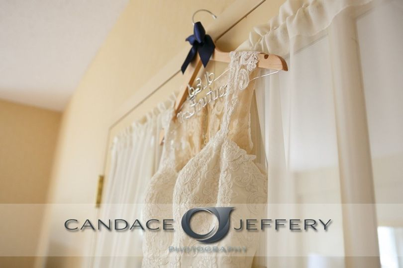 candacejefferyphotography0001