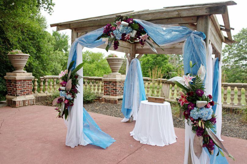 bk wedding 286