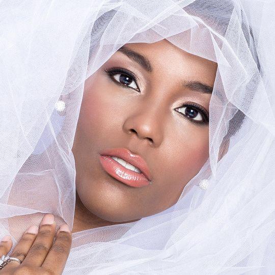 kadiejraoneal bridal1 editsite