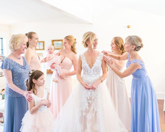 3f9af7075093c416 upper shirley virginia wedding 2