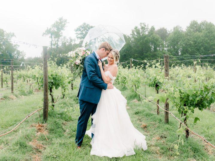 ashton creek vineyard wedding virginia wedding photographer1 51 981622 1559508065