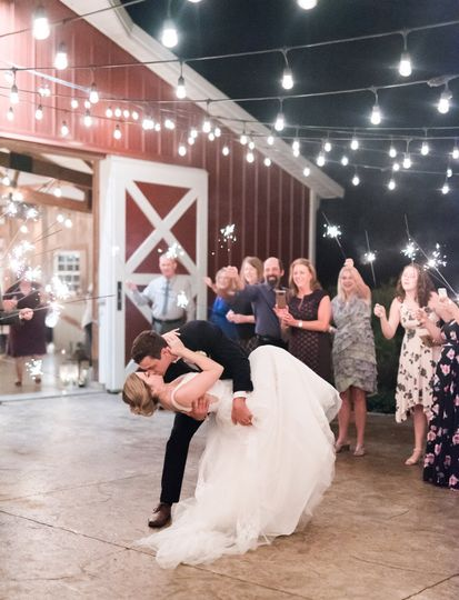 estate new kent winery wedding katie reid 386dsc 0417 51 981622