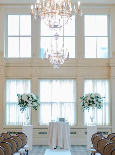 winter john marshall ballrooms wedding april jerrod 66img 8318 51 981622