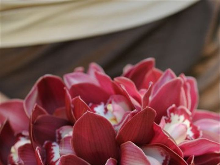 Tmx 1304556229508 TJP7916copy Stoneham, Massachusetts wedding florist