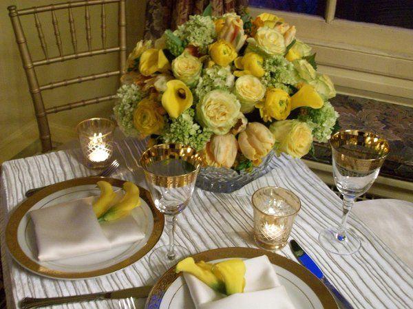 Tmx 1304558627680 1002432 Stoneham, Massachusetts wedding florist