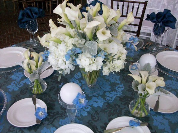Tmx 1304558676008 1003399 Stoneham, Massachusetts wedding florist