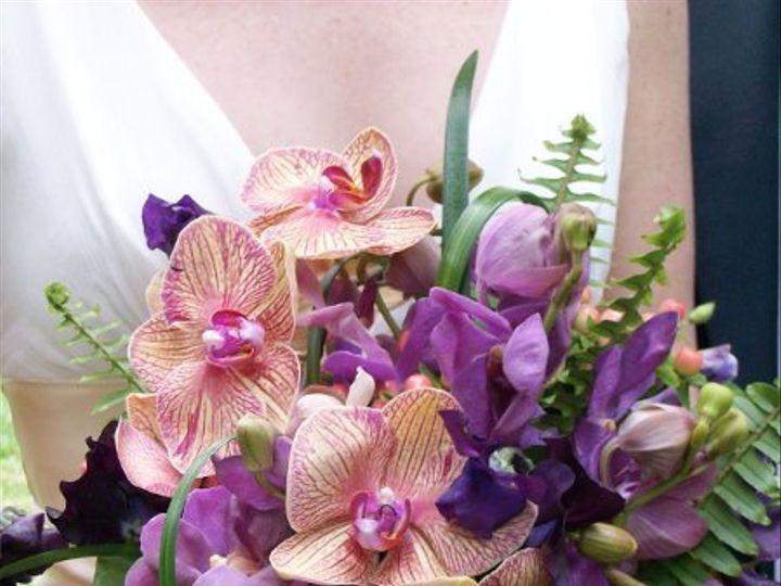 Tmx 1315361970034 1003527 Stoneham, Massachusetts wedding florist