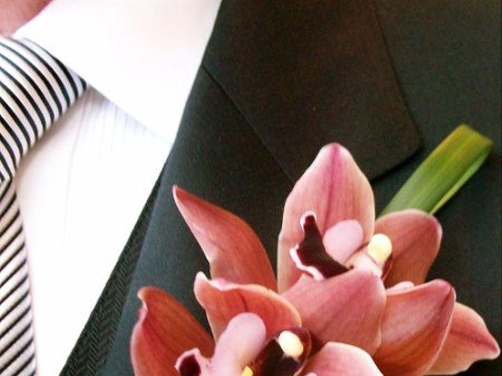 Tmx 1315362515582 1002952 Stoneham, Massachusetts wedding florist