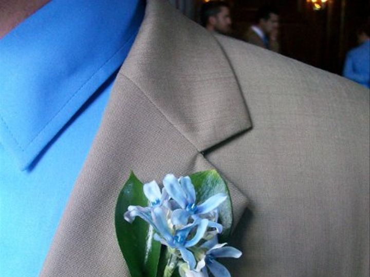 Tmx 1315362572039 1003614 Stoneham, Massachusetts wedding florist