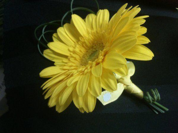 Tmx 1315362618262 IMG0278 Stoneham, Massachusetts wedding florist