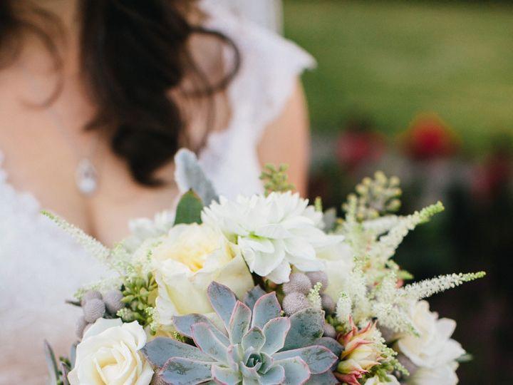 Tmx 1455653035393 Joyelle141012247 Stoneham, Massachusetts wedding florist