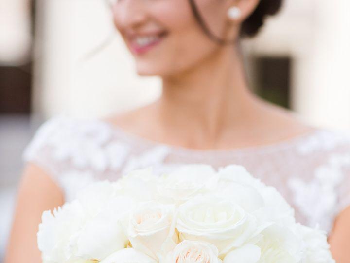 Tmx 1455653065083 Highlights0066 Stoneham, Massachusetts wedding florist