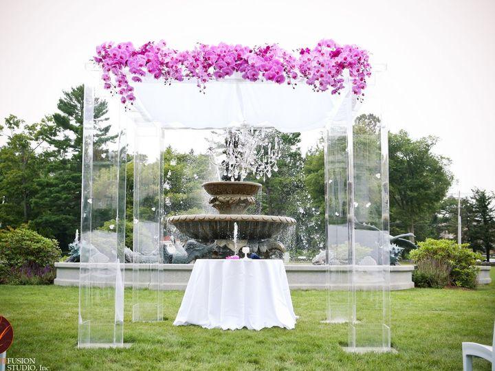 Tmx 1455654018491 I1027 Stoneham, Massachusetts wedding florist