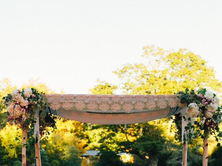 Tmx 1455654092320 Joyelle141012291 Stoneham, Massachusetts wedding florist