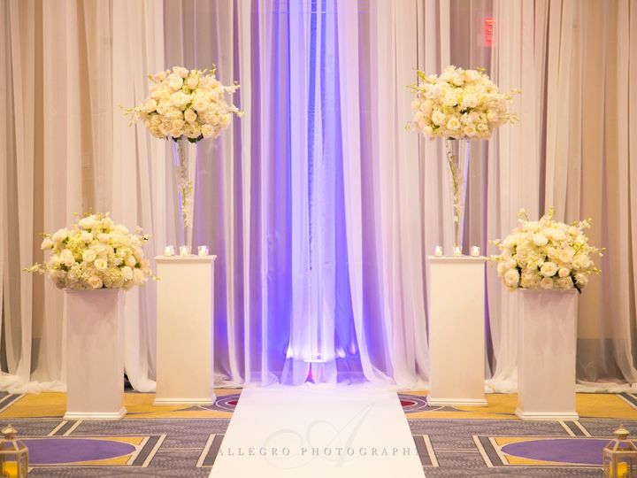 Tmx 1455654558808 Alyssasipho184 Stoneham, Massachusetts wedding florist