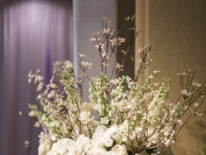 Tmx 1455654616196 Highlights0079 Stoneham, Massachusetts wedding florist