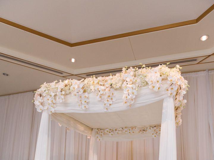 Tmx 1455654664510 Ceremony0057 Stoneham, Massachusetts wedding florist