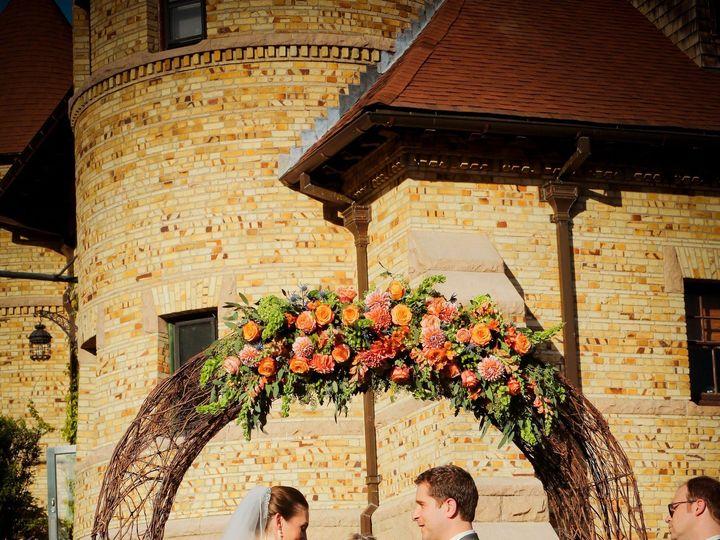 Tmx 1455654710541 0172lawedlf2015 Stoneham, Massachusetts wedding florist