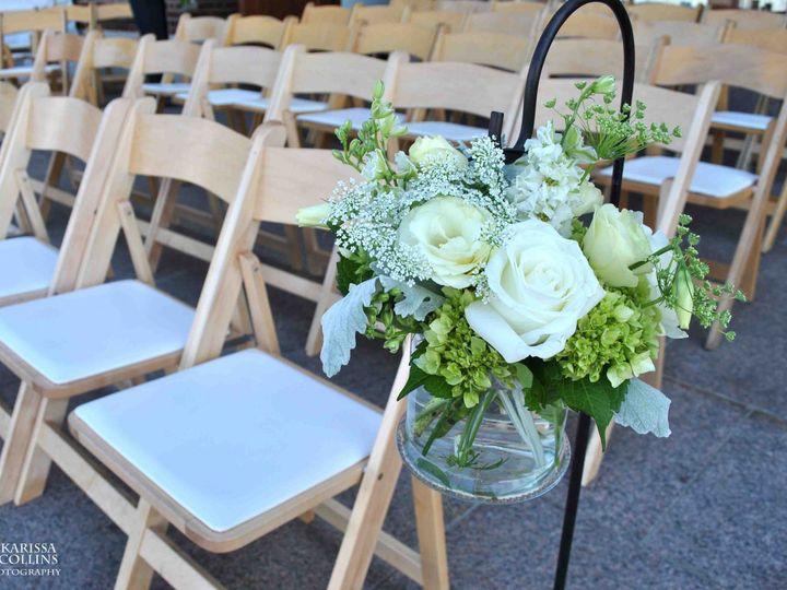 Tmx 1455654750979 Dsc0177 Stoneham, Massachusetts wedding florist