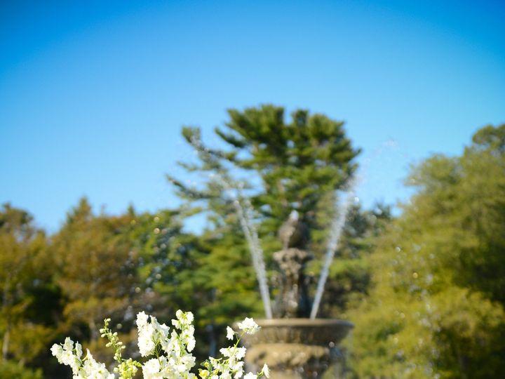 Tmx 1455654896139 Whitney 204 Stoneham, Massachusetts wedding florist