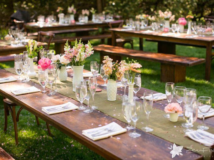Tmx 1455663567450 0549140517zfp11101 Stoneham, Massachusetts wedding florist