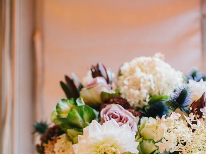 Tmx 1455663606287 Joyelle141012535 Stoneham, Massachusetts wedding florist