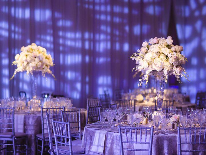 Tmx 1455663636436 Highlights0112 Stoneham, Massachusetts wedding florist