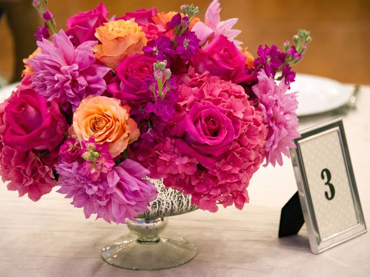 Tmx 1455663868201 Jackief 1111 Stoneham, Massachusetts wedding florist