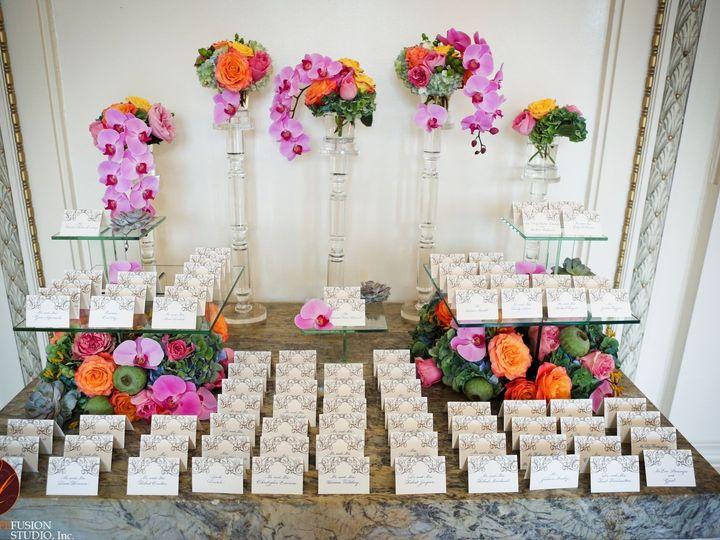 Tmx 1455663907934 I1046 Stoneham, Massachusetts wedding florist