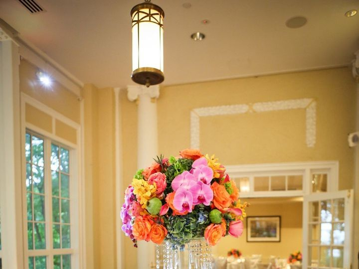 Tmx 1455663938001 I1073 Stoneham, Massachusetts wedding florist
