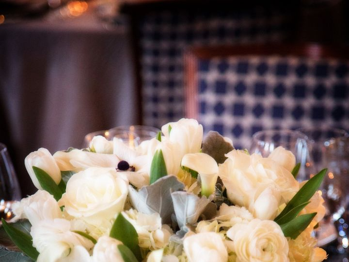 Tmx 1455664250734 2492 Stoneham, Massachusetts wedding florist