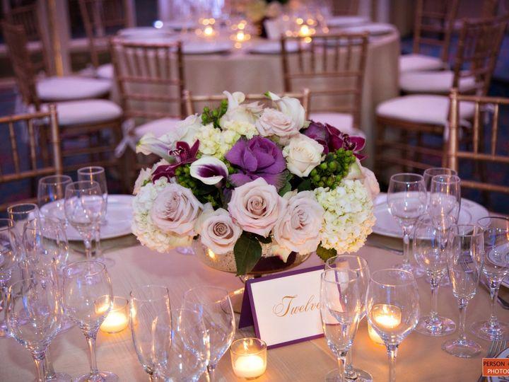 Tmx 1455664379156 4102 Stoneham, Massachusetts wedding florist