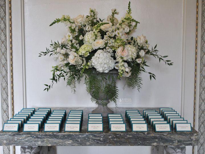 Tmx 1455664542303 Dsc0138 Stoneham, Massachusetts wedding florist