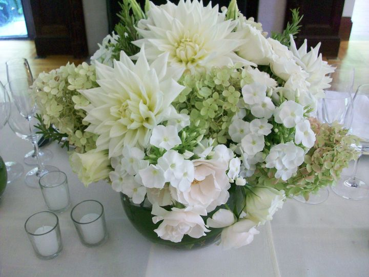 Tmx 1455664876438 1002907 Stoneham, Massachusetts wedding florist