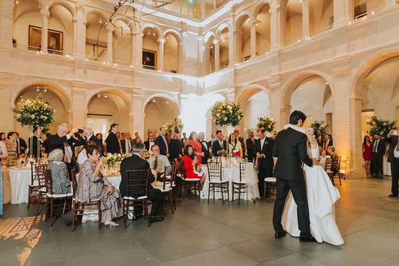 becca ben harvard wedding reception 079 51 702622 157912400189297