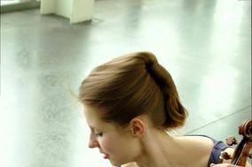 Megan Healy Music