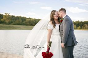Christy Pierce Photography, LLC