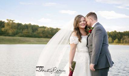 Christy Pierce Photography, LLC