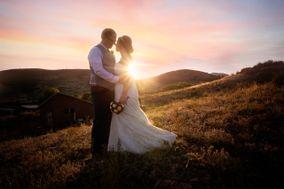 Lesley Leigh Photography, LLC