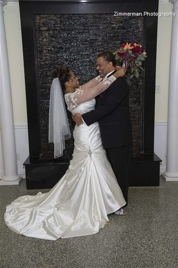 ba12c30faa3f Sher's Bridal - Dress & Attire - Louisville, KY - WeddingWire