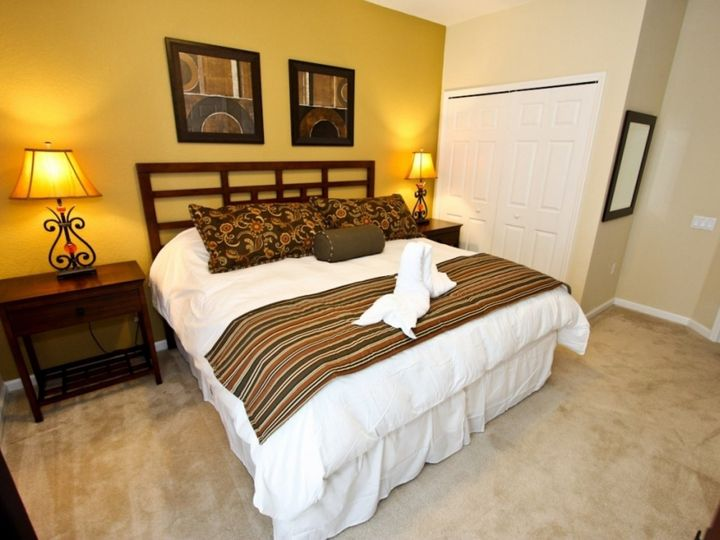 Tmx 1467243966736 4845vistacaybedroom Orlando wedding travel